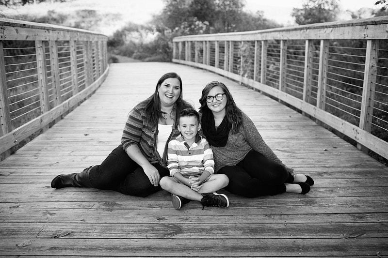 Families - Shelly Peters Photography