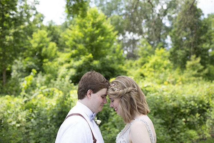 Love Stories - Shelly Peters Photography