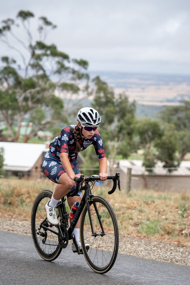 2020 Australian Road Nationals - SQUID STEVE