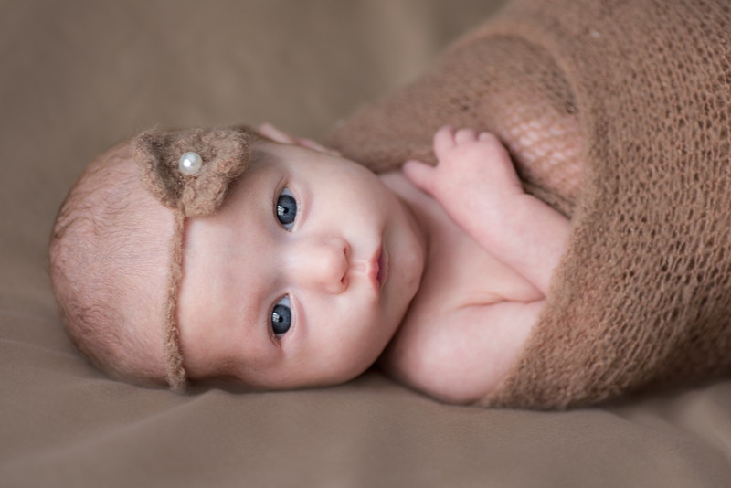 Little Ones - Stanhouse Photography