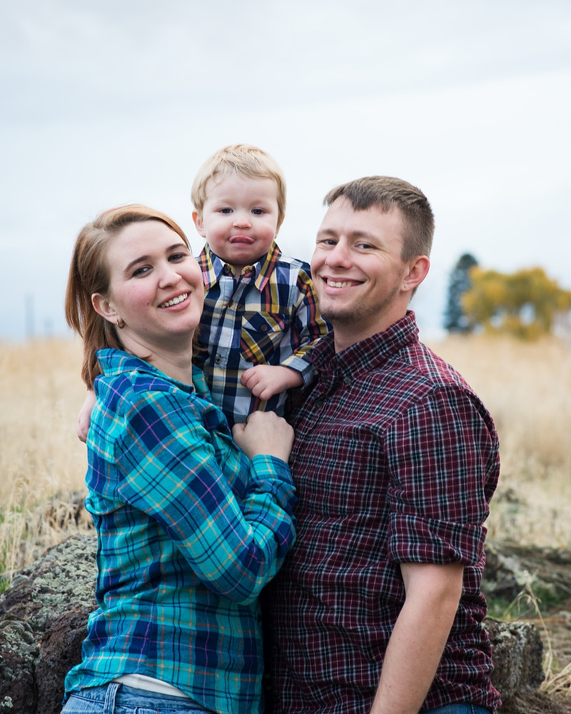 Families - Stanhouse Photography