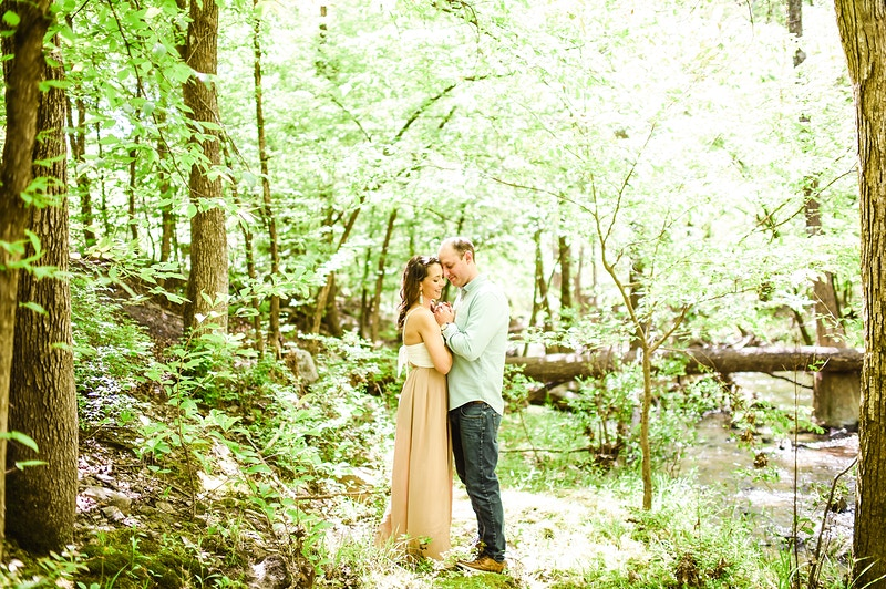 Love 2 - Stephanie Parsley Photography