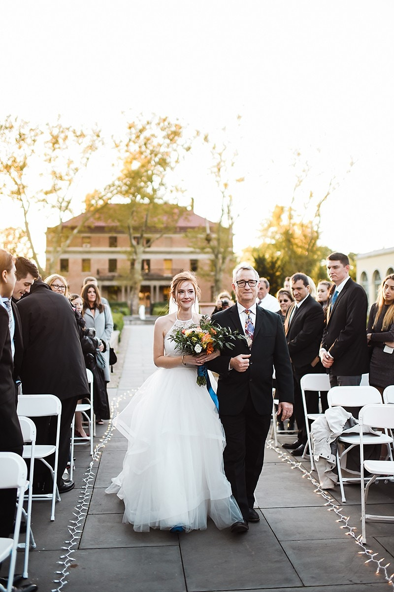 Olivia And Victor New York Wedding - Stephanie Parsley Photography