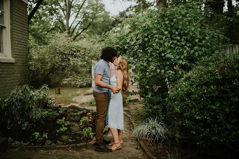 Dating Someone With Bi Polar Disorder And Depression - Stephanie Parsley Photography