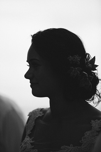 Gallery - Stewart Baird - Wedding Photography