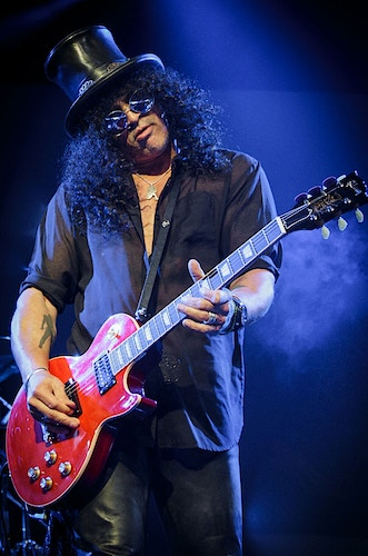 Slash - Suzanne Cordeiro Photography