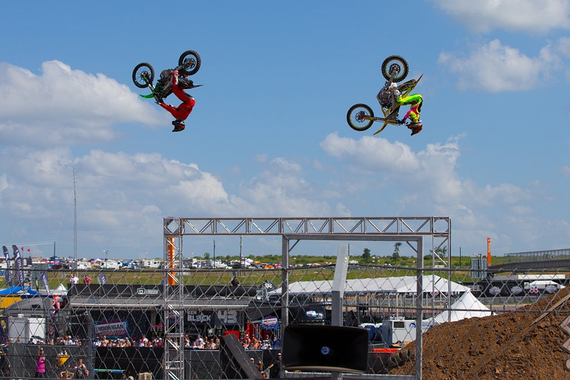 Moto X Speed & Style - Suzanne Cordeiro Photography