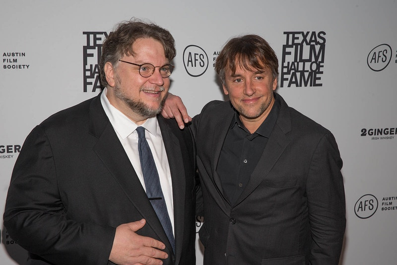 Texas Film Hall of Fame Awards - Suzanne Cordeiro Photography
