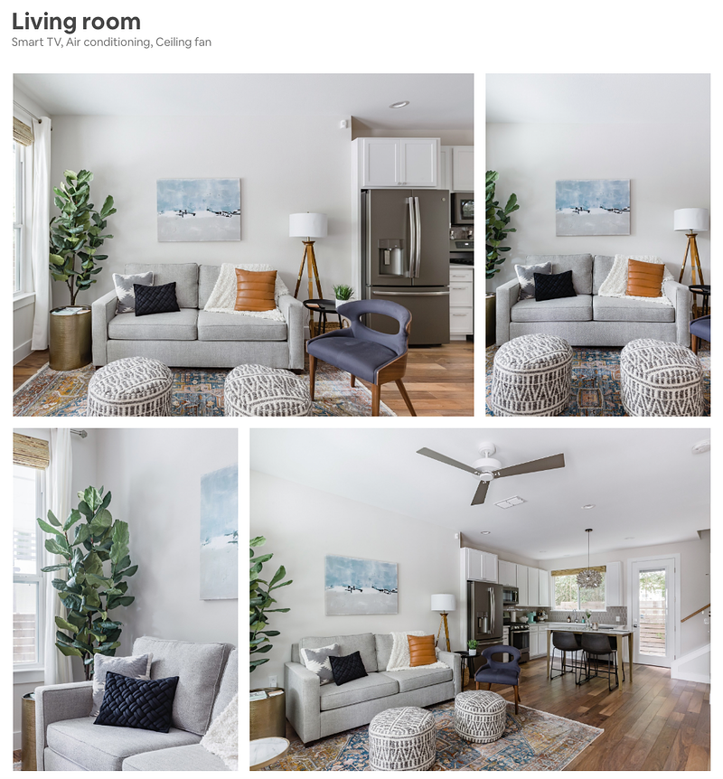 Real Estate Commercial And Residential - Suzanne Cordeiro Photography