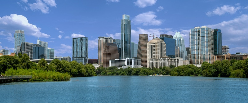 Austin People And Culture - Suzanne Cordeiro Photography