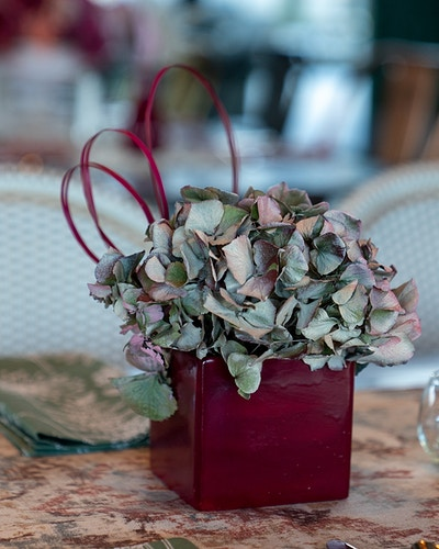 Decor And Food - Suzanne Cordeiro Photography