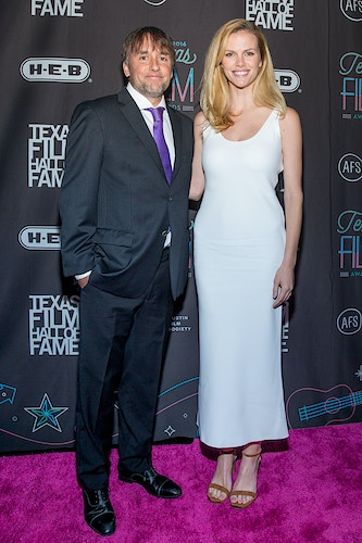 2016 Texas Film Awards - Suzanne Cordeiro Photography