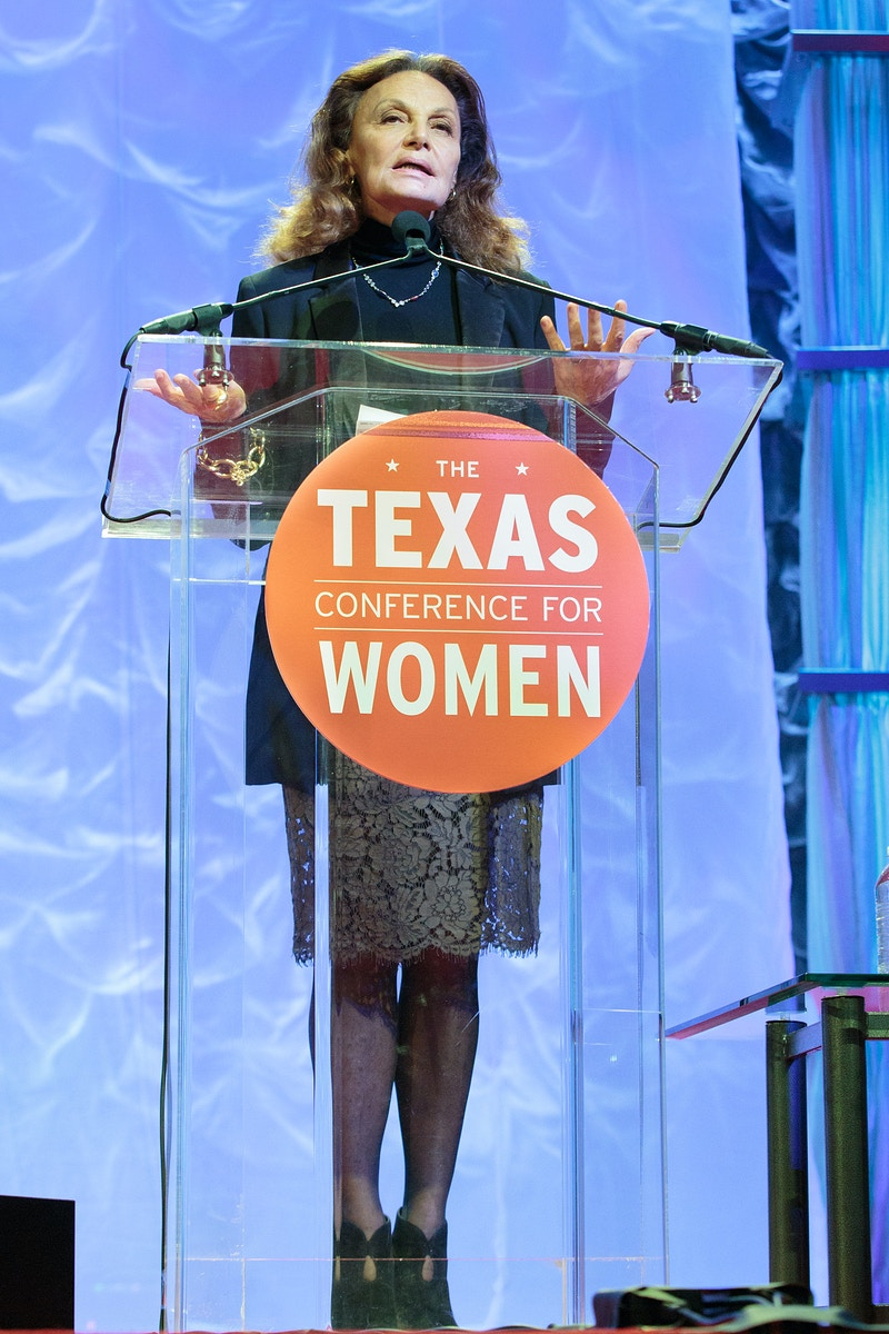 Texas Conference For Women - Suzanne Cordeiro Photography