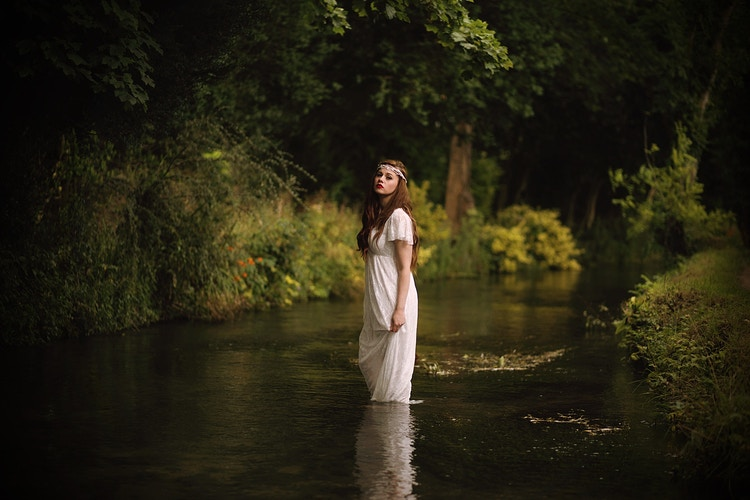 Adventures - TABITHA BOYDELL PHOTOGRAPHY