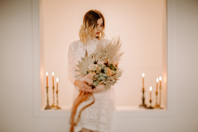Emily The Wild Thistle Napa Valley Bay Area Wedding Photographer - Taylor McCutchan Photography -Northern, California wedding photographer-