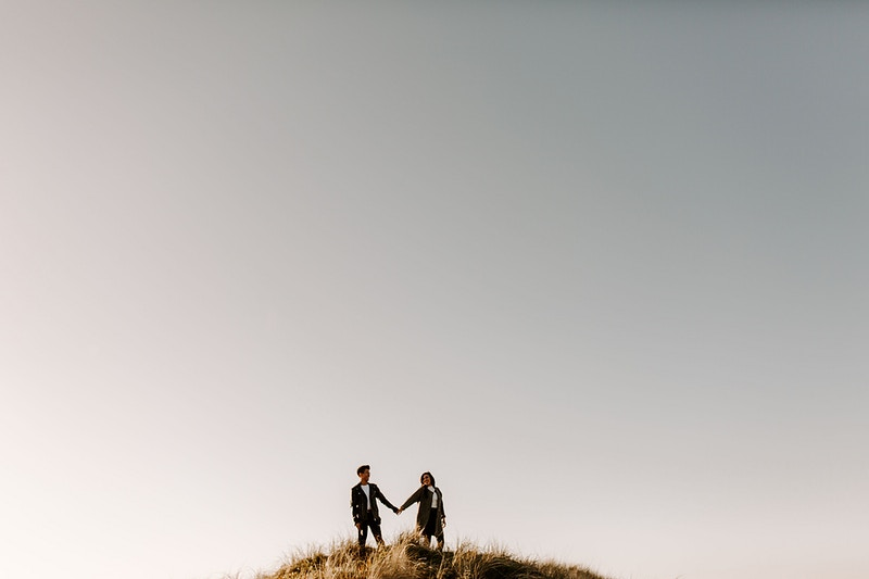 Couples - Taylor McCutchan Photography -Northern, California wedding photographer-