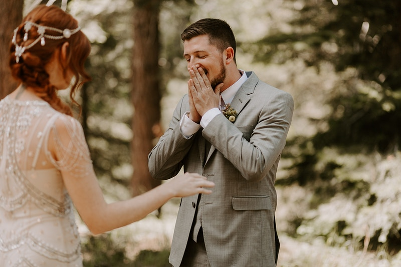 Weddings - Taylor McCutchan Photography -Northern, California wedding photographer-