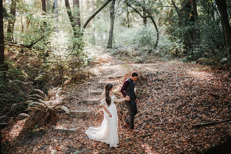 2015 Introspection Northern California Photographer - Taylor McCutchan Photography -Northern, California wedding photographer-