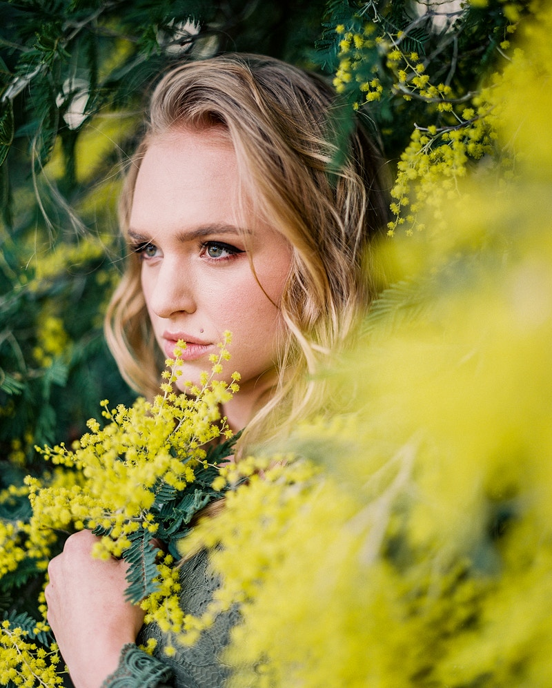 Grace Around Town Northern California Photographer - Taylor McCutchan Photography -Northern, California wedding photographer-