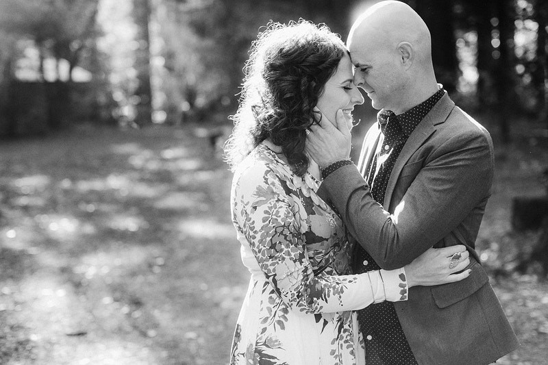 Armstrong Family In Shasta County Northern California Photographer - Taylor McCutchan Photography -Northern, California wedding photographer-