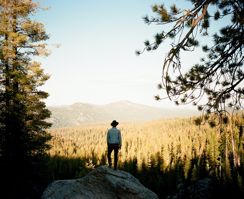 Lifestyle - Taylor McCutchan Photography -Northern, California wedding photographer-