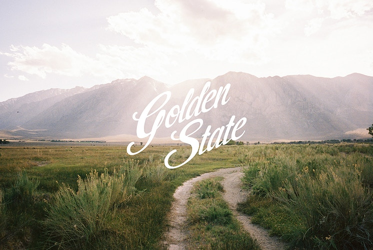 Golden State - Taylor McCutchan Photography -Northern, California wedding photographer-
