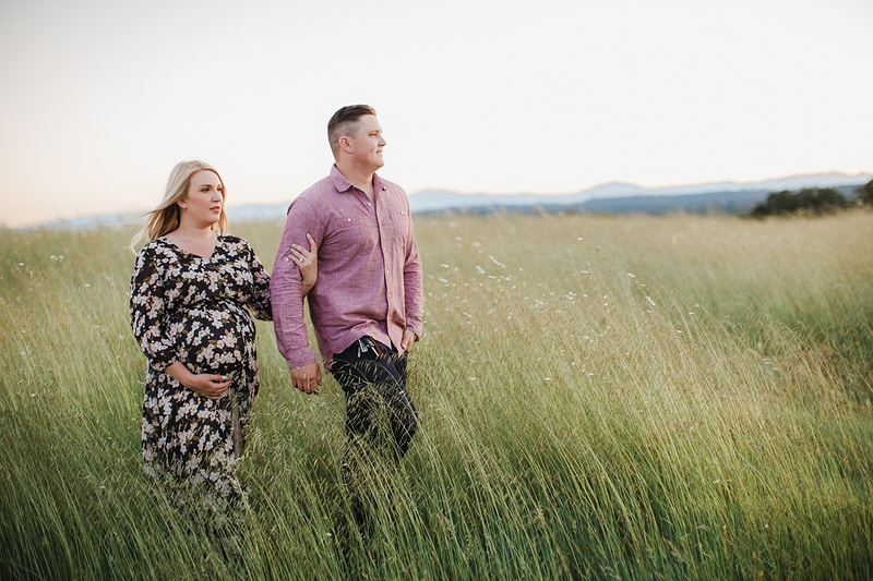 Brittney Tj Hadley Northern California Photographer - Taylor McCutchan Photography -Northern, California wedding photographer-