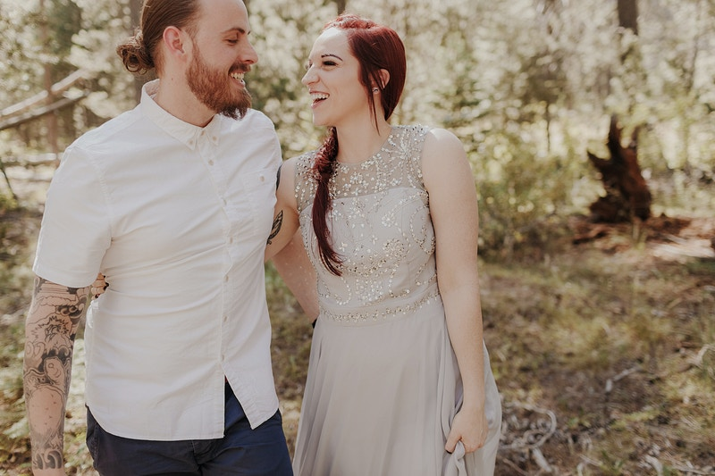 Rhonda Kyle Engaged In Tahoe And Yosemite Northern California Wedding Photographer - Taylor McCutchan Photography -Northern, California wedding photographer-