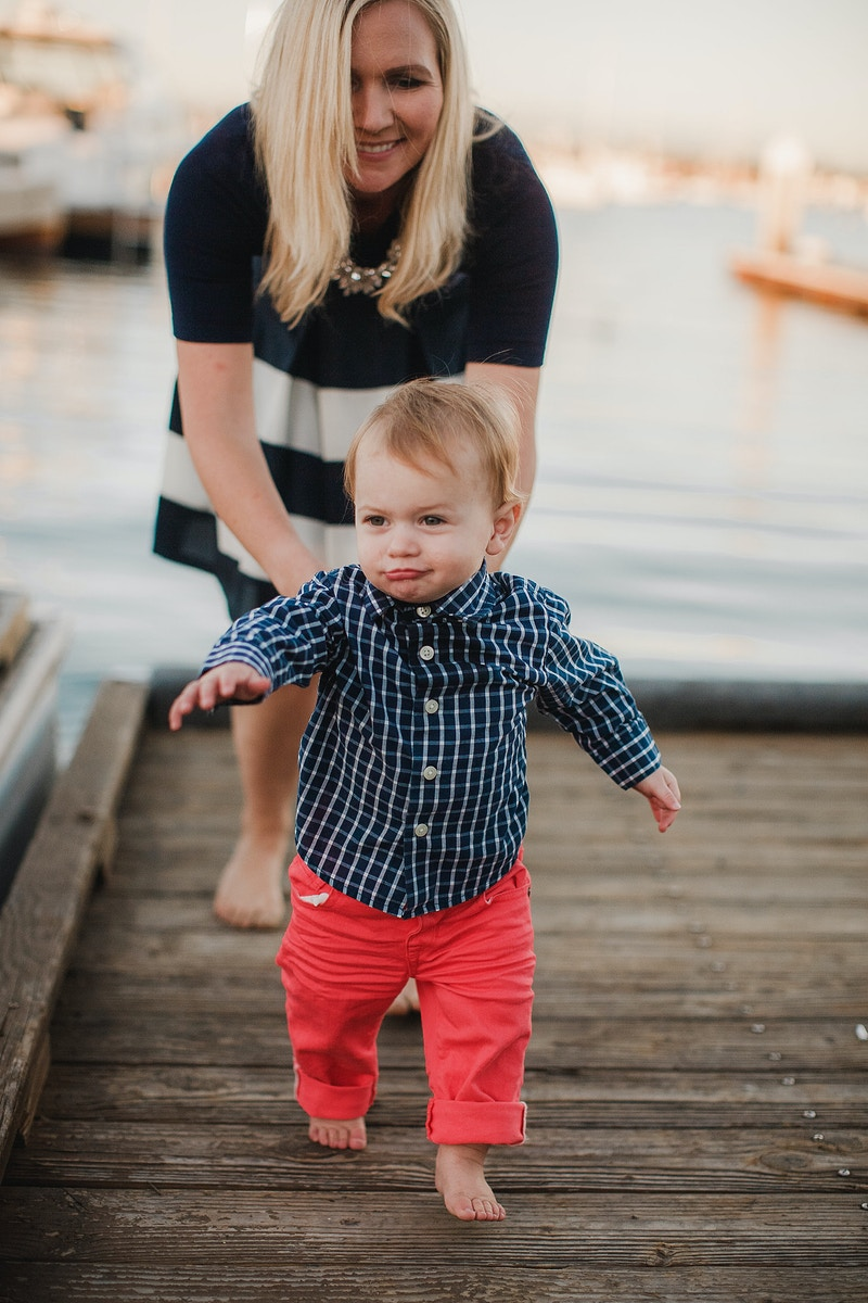 Families - Taylor McCutchan Photography -Northern, California wedding photographer-