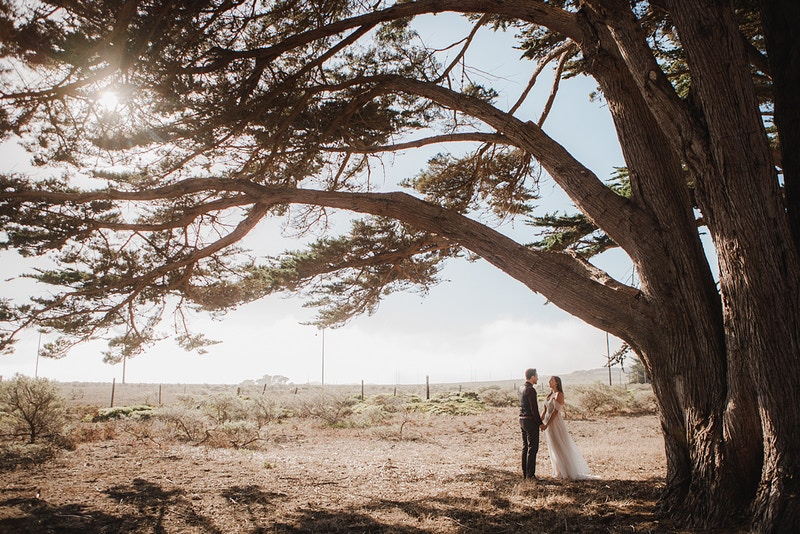 Josiah Katie Wedding Day Adventure Northern California Wedding Photographer - Taylor McCutchan Photography -Northern, California wedding photographer-