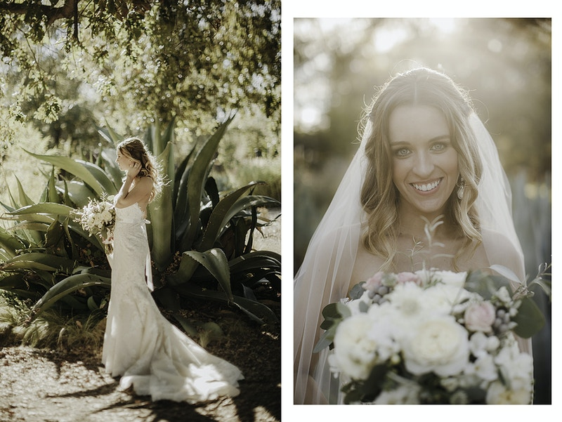 2016 Year In Review Northern California Destination Wedding Photographer - Taylor McCutchan Photography -Northern, California wedding photographer-
