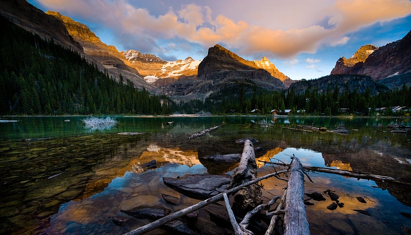 Month In The Life Of A Fool - Tayu Hayward Photography   |  Adventure Art