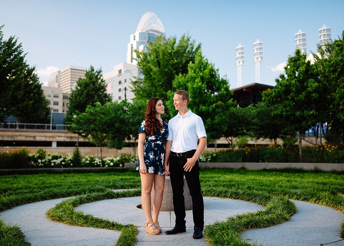 Engagements - TYLER BREEDWELL PHOTOGRAPHY
