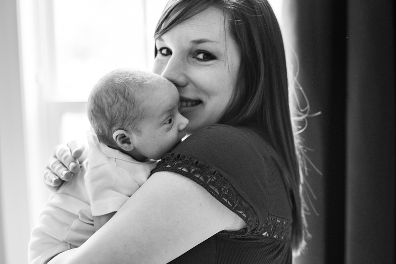 7 5 18 My First Birth Session - Tessie Pratt Photography