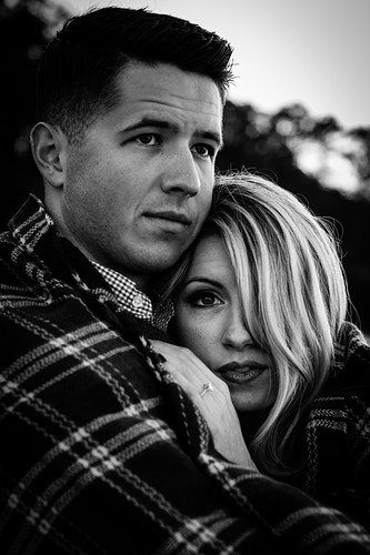 Couples - Tessie Pratt Photography