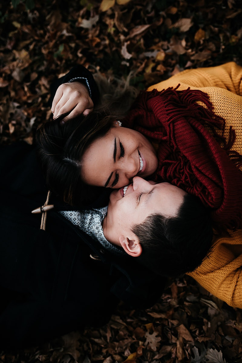 Reviews - THAIS loves STORIES | Chicago Photographer