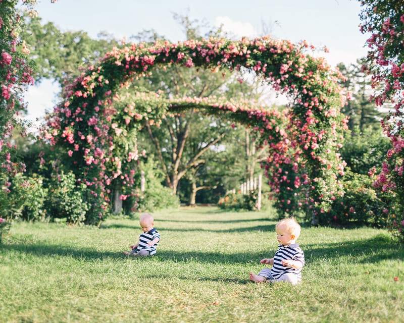 Colby And Michael - The Bees Knees Photography Co.