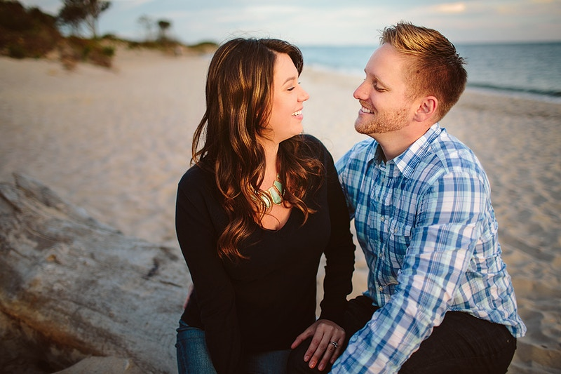 The Vanalmkerks_2 - The Bees Knees Photography Co.
