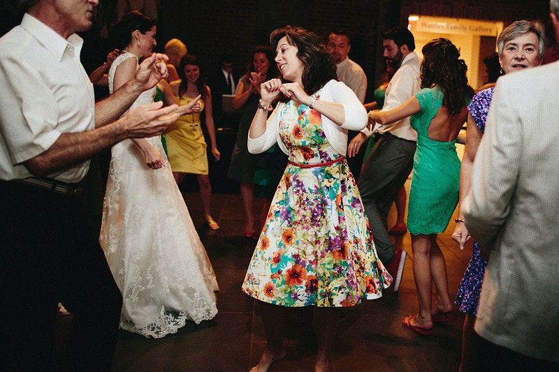 Lauren And Nathans Wedding 2 - The Bees Knees Photography Co.