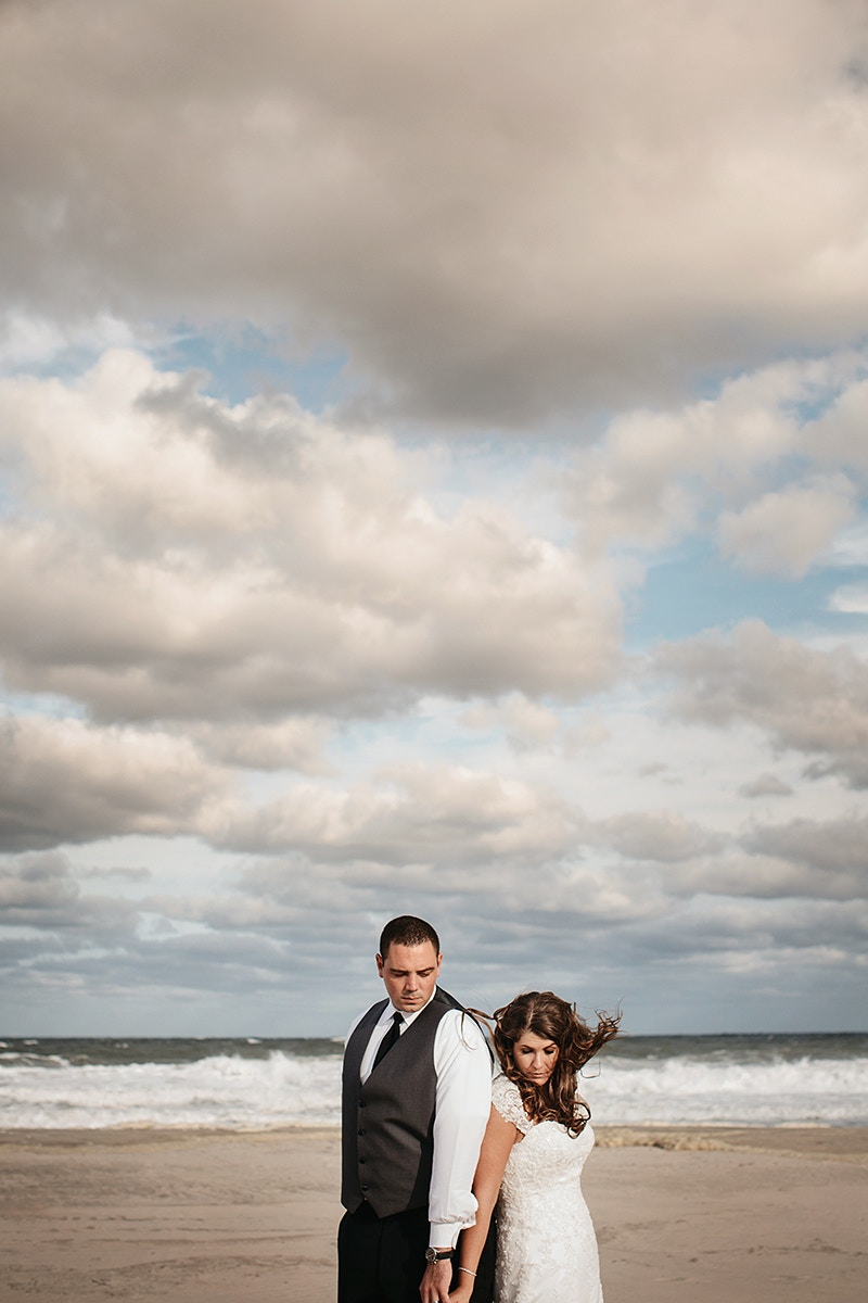 Kim And Connor - The Bees Knees Photography Co.