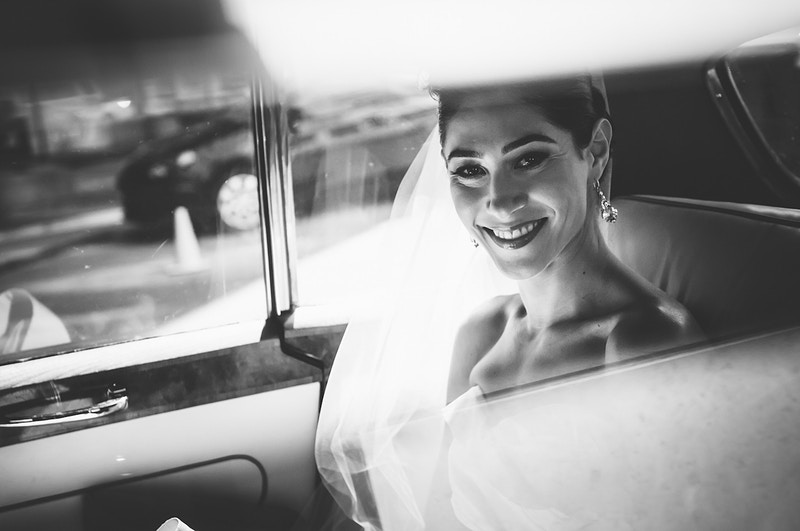 Wedding - TIM JAROSZ PHOTOGRAPHY