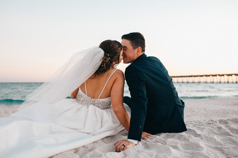 Couples - TORI RAY PHOTOGRAPHY