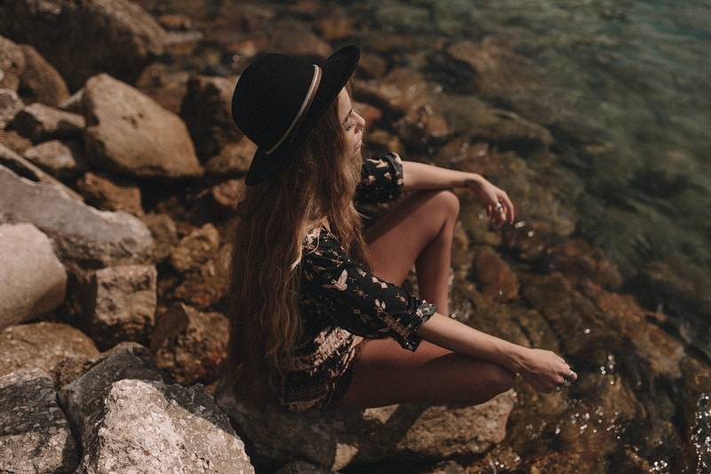 Book One - TORI RAY PHOTOGRAPHY