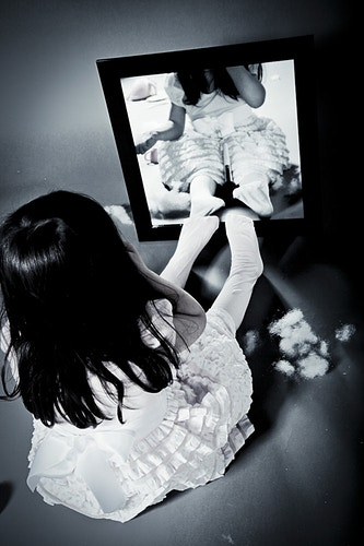 Childs Play -