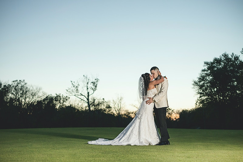 Michelle And Carlos - VALENCIA PHOTOGRAPHY