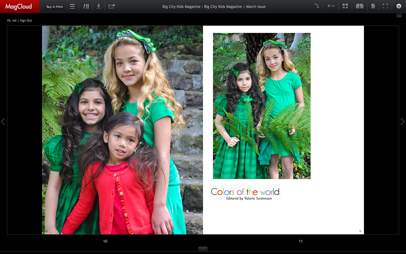 Colors of the World - BCK - Valluv Creations