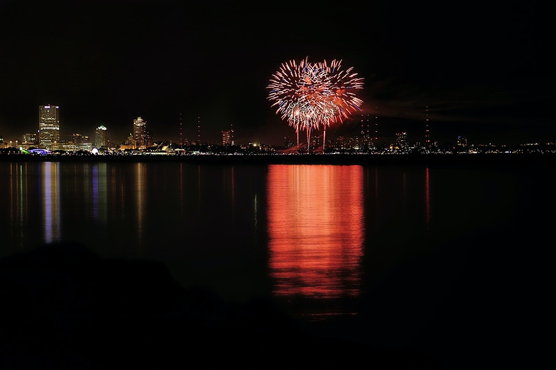 Independence Day - vdoylephotography.com