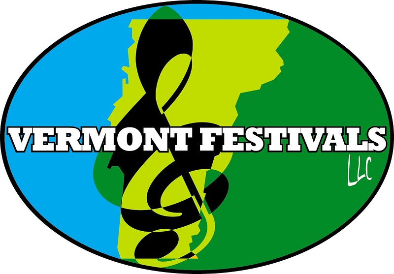 - Vermont Festivals/Roots on the River