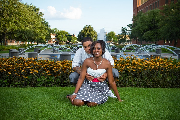 Engagementsweddings - Georgia Couples, Engagement, Portrait & Event Photography