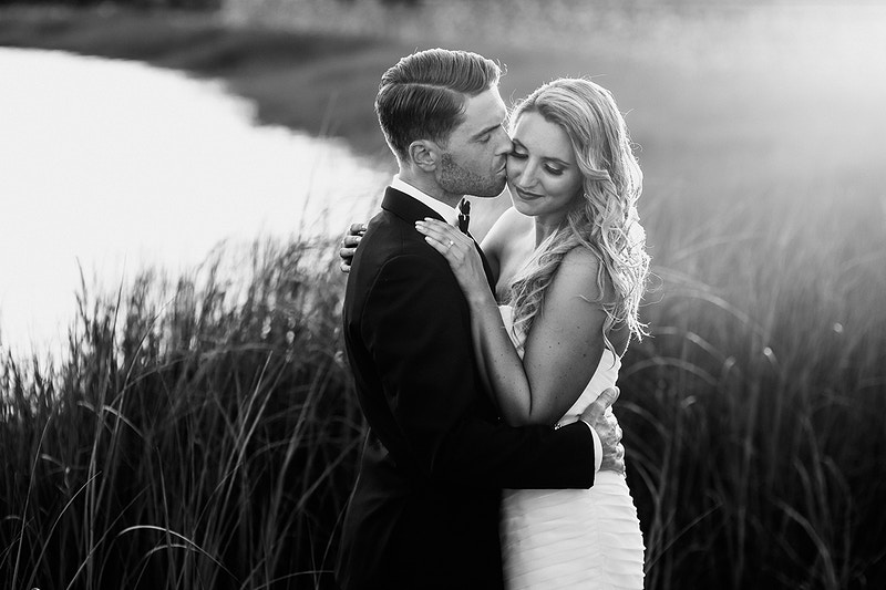 Weddings - We Laugh We Love - Wedding Photography